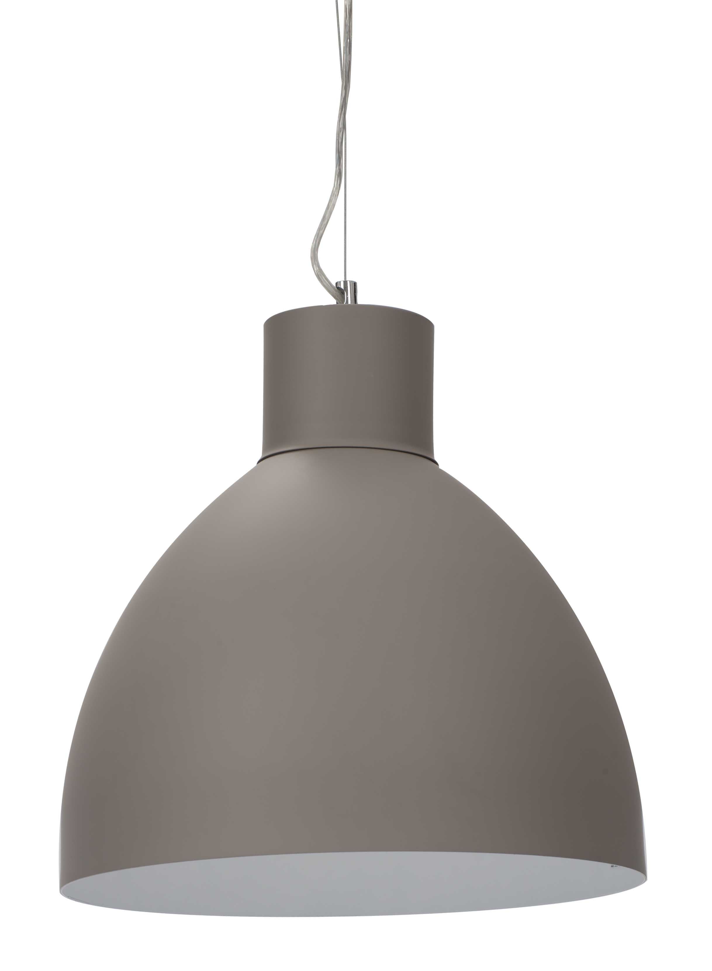 Contrast Hanging Lamp pr home : contrastlamp grey from www.prhome.co.uk size 2436 x 3321 jpeg 170kB